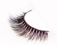High Quality Private Label 100% Real 6d Mink Lashes