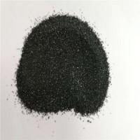 46% Cr2O3 Chromite Sand