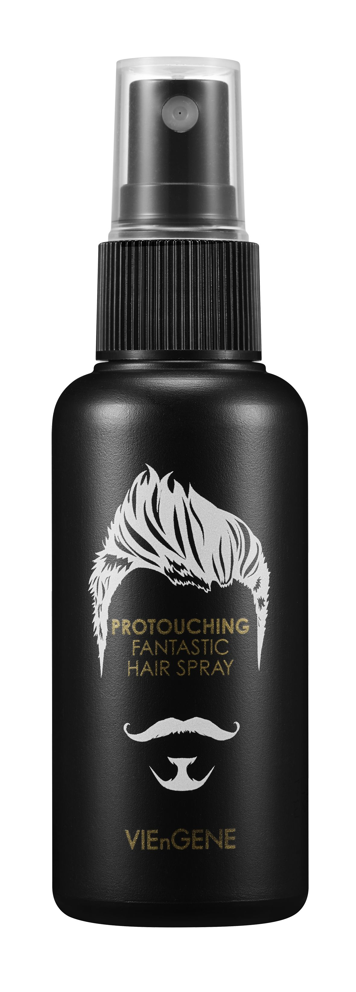VIEnGENE Protouching Fantastic Hair Spray 60G