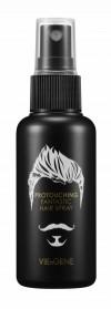VIEnGENE Protouching Fantastic Hair Spray 60G