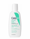 CeraVe Foaming Facial Cleanser 3