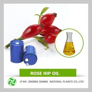 100% Pure Rosehip Oil Organic Rosehip Oil