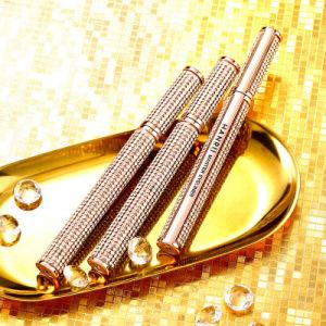 2020 Best Selling Waterproof Glitter Gold Diamond Tube Eyeliner and Lash Glue