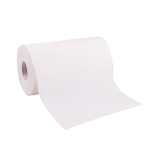 DONSEA Kitchen paper towels Soft 3-Ply Toilet Paper OEM Customize Paper
