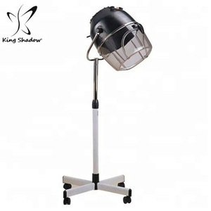 Good price professional hair dryer helmet wall mount hairdressing salon tools and equipment