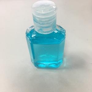 Hospital use antibacterial waterfree gel hand sanitizer hand wash