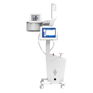 medical physical lllt low level laser light therapy device medical light therapy equipment