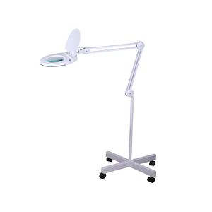 modern pedicure magnifying LED lamp/Nail lamp supplier/led magnifying lamp