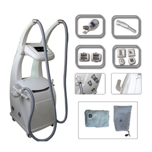 new products agents wanted celulite body contouring machine