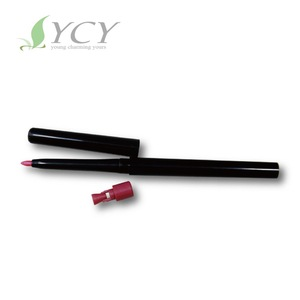 OEM lip liner permanent makeup lipliner lip liner pencil