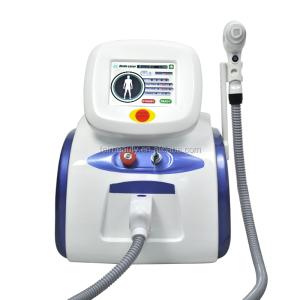 Portable diodo laser 808nm remove laser Hair Remove diodo Laser 808 nm salon beauty machine