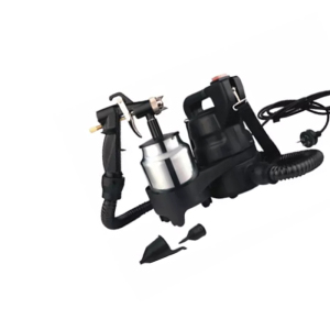 professional spray tan machine Wholesale airbrush spray gun professional makeup machine for airbrush mainly used for airbrush