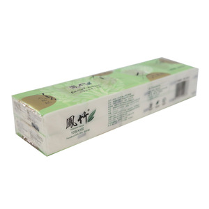 Soft mini 3ply pocket faciall tissue