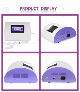Special electric rf Eye Bags eye wrinkle remove/eye anti-wrinkle massage/ eye massage machine