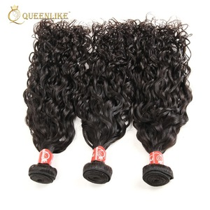 wholesale vendors 8A Cambodian virgin human hair extensions