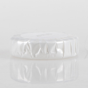 Yangzhou Manufacturer Supply Whitening Disposable Hotel soap