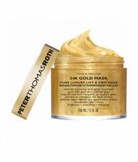 Peter Thomas Roth 24K Gold Mask 50ml
