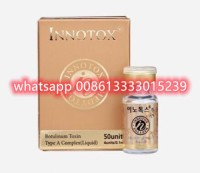 Innotox 50iu 100iu – botulinum toxin type A innotox