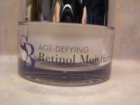 Simple Beauty Age-Defying Retinol Moisturizer 50ml