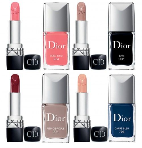 Dior , Chanel , Givenchy , Tom Ford Lipsticks For Wholesale