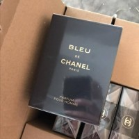 BUY CHANEL BLEU DE CHANEL EDP 100ML