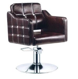 Barber chair Styling chair Hair Salon furniture beauty salon equipment
