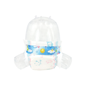 Kiss baby diaper nappies/adult baby diaper free sample