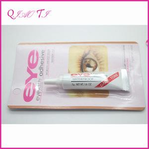 dac99196ff0 Lash Glue Strip Eyelash Adhesive Private Label Eyelash Glue Wholesale