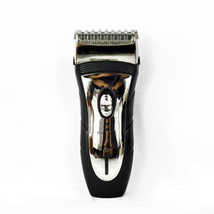 low price man shaver 12v electric shaver