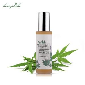 Natural 100% Pure Private Label Hair Oil India Hair Growth Oil Women Hair Essential Oil