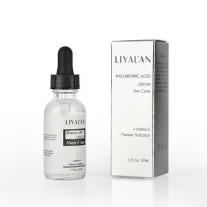 OEM private label skin care anti-aging mesotherapy hyaluronic acid 10ml ampoule serum