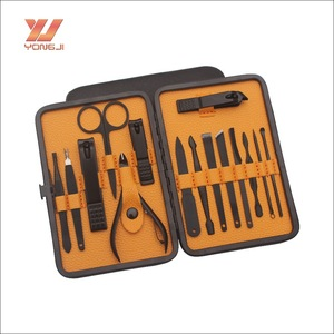 Superior materials nails tool with Long Service Life
