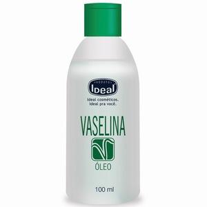 Vaseline - 100ml