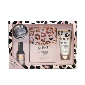 Women Spa Bath And Bodyworks Gift Set With Wholesale Scented Votive Candles