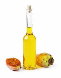 Pure Moroccan Prickly Pear Oil
