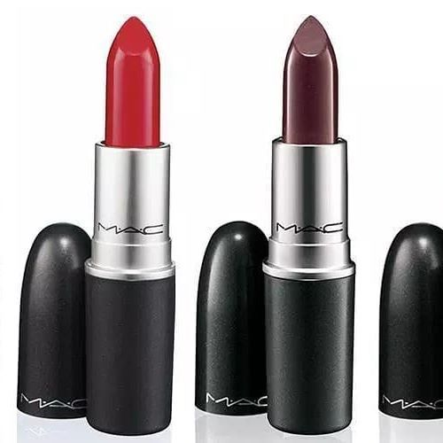 MAC Lipstick Wholesale price