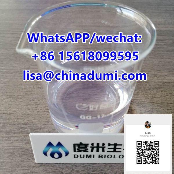 (2-Bromoethyl)benzene CAS Number103-63-9