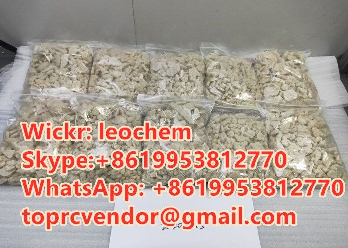 eu Eutylone many color and 99.98% purity with cheap price Skype:+8619953812770