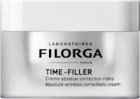 Filorga Time Filler Wrinkles Correction Cream 50ml