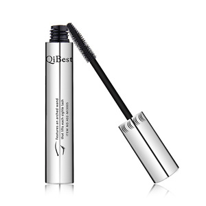 2017 business opportunities cheap hot sale private label mascara