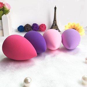 5pc wholesale beauty makeup sponge