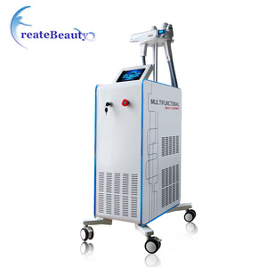 agent price ce passed laser tattoo remover Beauty Salon Equipment ...
