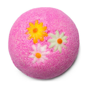 Bath fizzies bombs gift set for women,teens girls luxury spa bubble bath balls