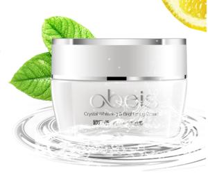 collagen serum Renew Elasticity Eye Cream forever skin ...