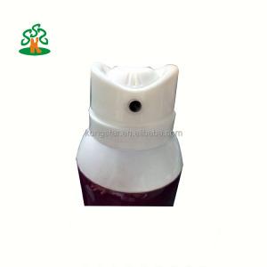 Deodorant spray perfume body spray