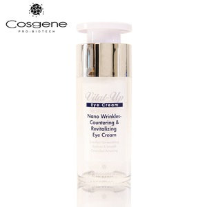 GR32111N-1/GS32111N Anti Aging Eye Cream