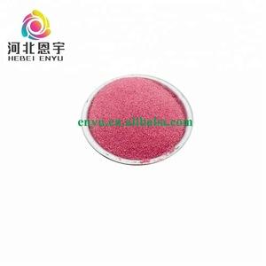 New Foot Bath Crystal Mud Rose Essence Bubble Bath Powder