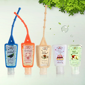 New style Travel size pocket hand sanitizer/hand wash/hand sanitizer pen spray
