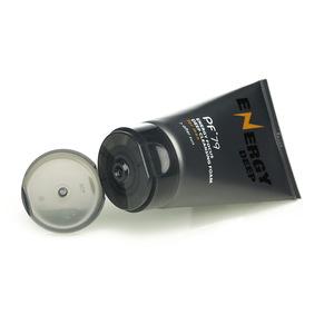 pf 79 Acne Face Wash Cleanser Energy Focus Deep facial cleanser foam for Men