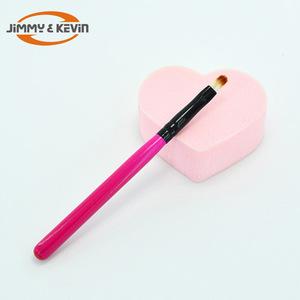 Professional  Makeup Brush Eye shadow  Brush ,OEM service Makeup Brush